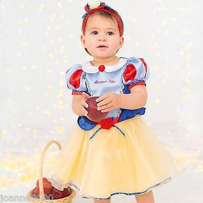 Dress amp period costume gt fancy dress gt baby amp toddlers fancy dress