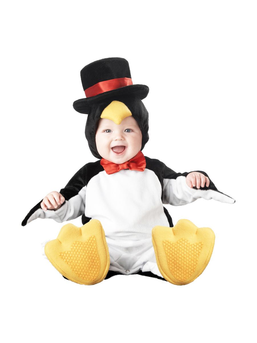 Shop for fancy baby dresses at fefdinterested.gq Free Shipping. Free Returns. All the time.
