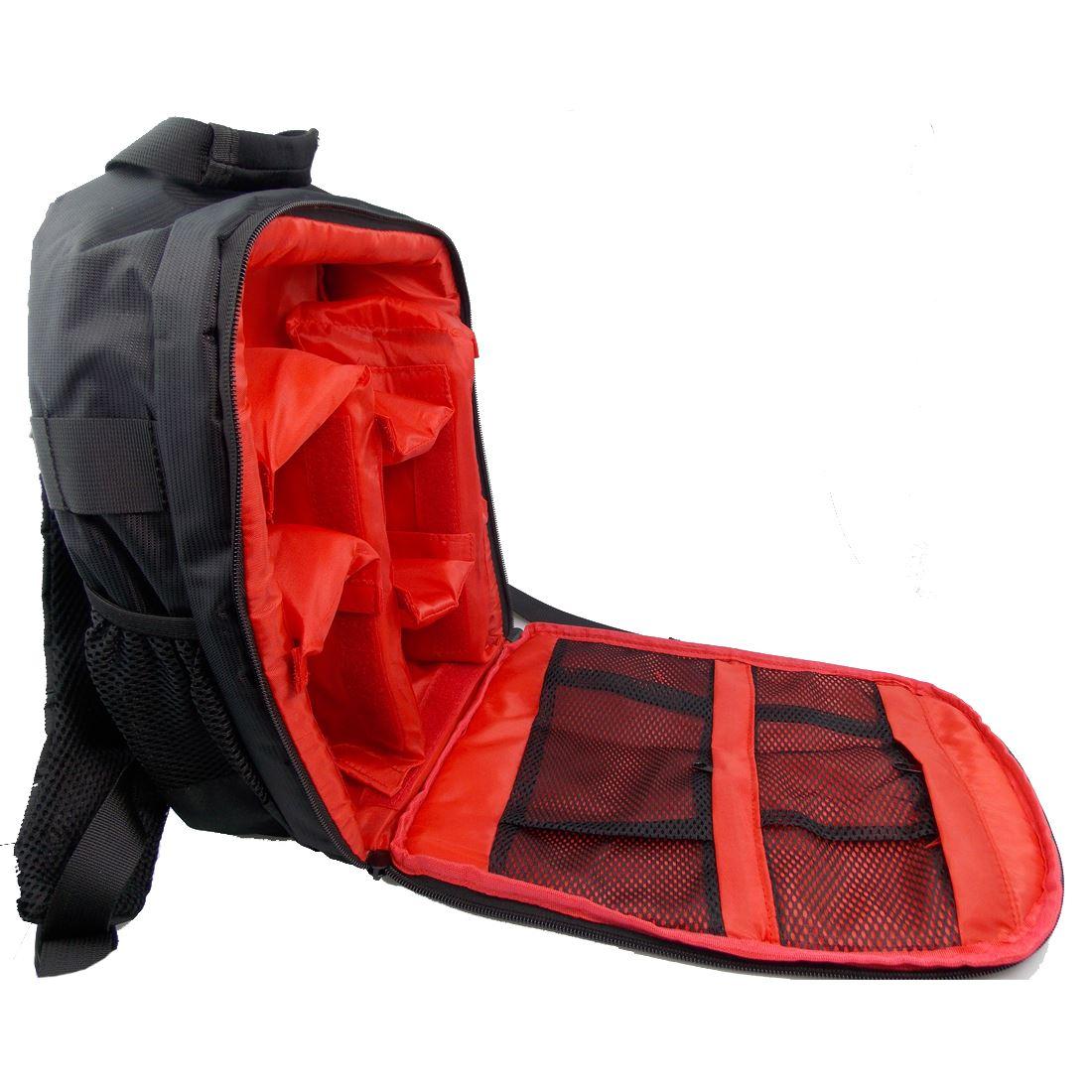 Camera-Bag-DSLR-SLR-Laptop-Backpack-Rucksack-Case-For-Nikon-Sony-Canon-Olympus