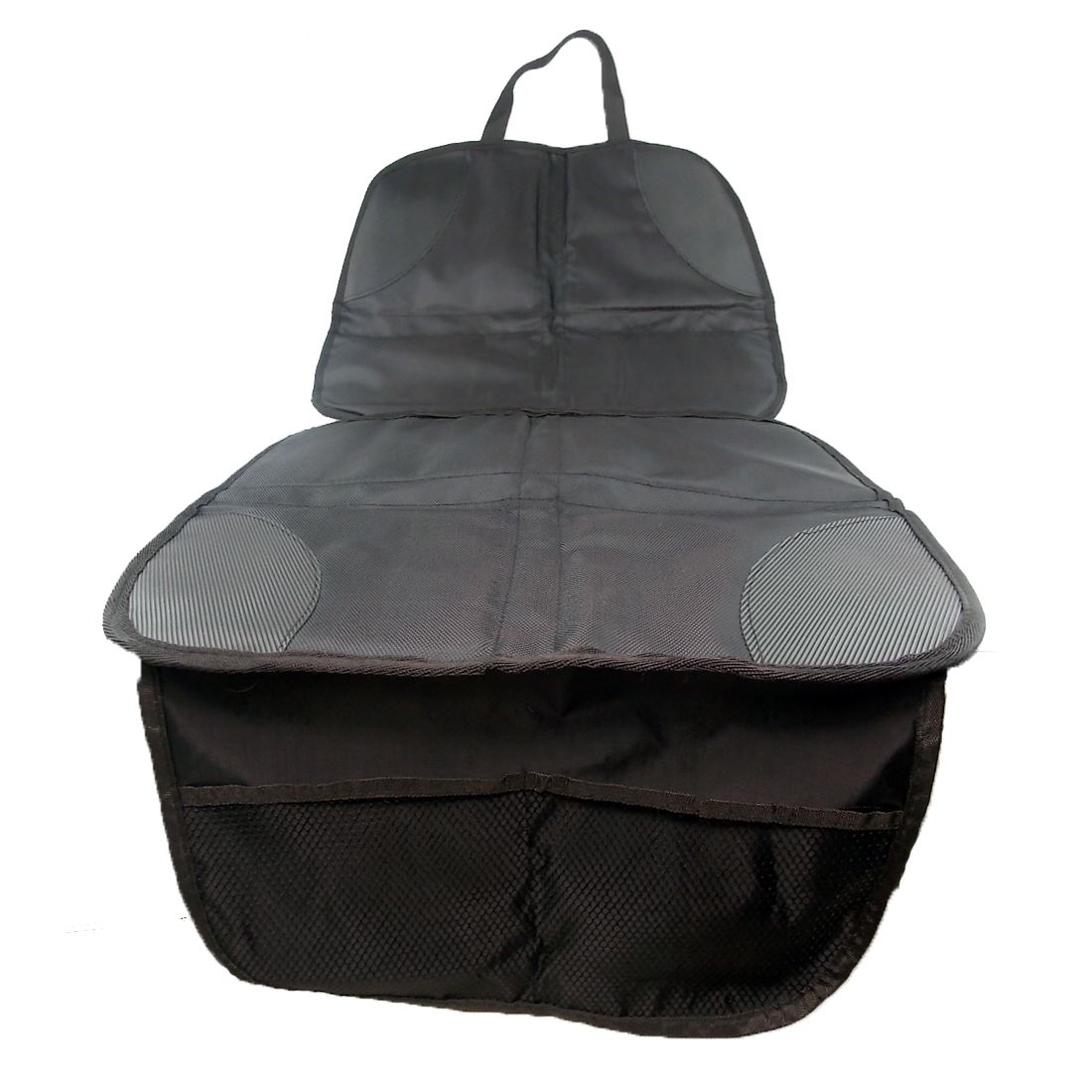 car auto baby infant child seat accessories protector safety cushion cover uk ebay. Black Bedroom Furniture Sets. Home Design Ideas