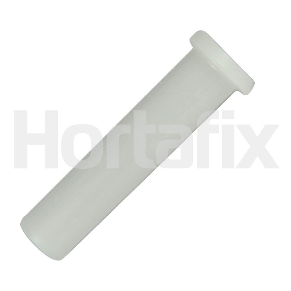 Liner Ldpe Pharmaceutic : Ldpe mdpe pipe liner pack ebay