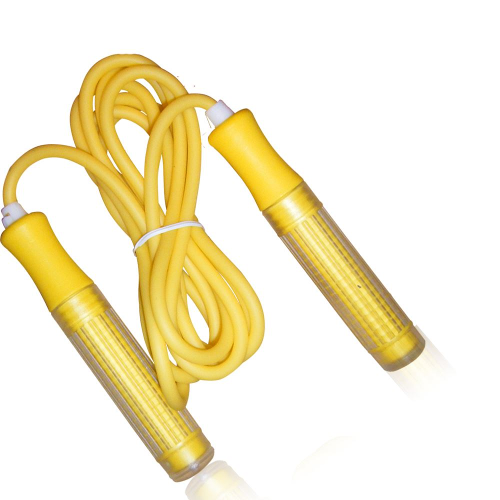 TurnerMAX Speed Rope Boxing Training Ropes MMA Gym ...