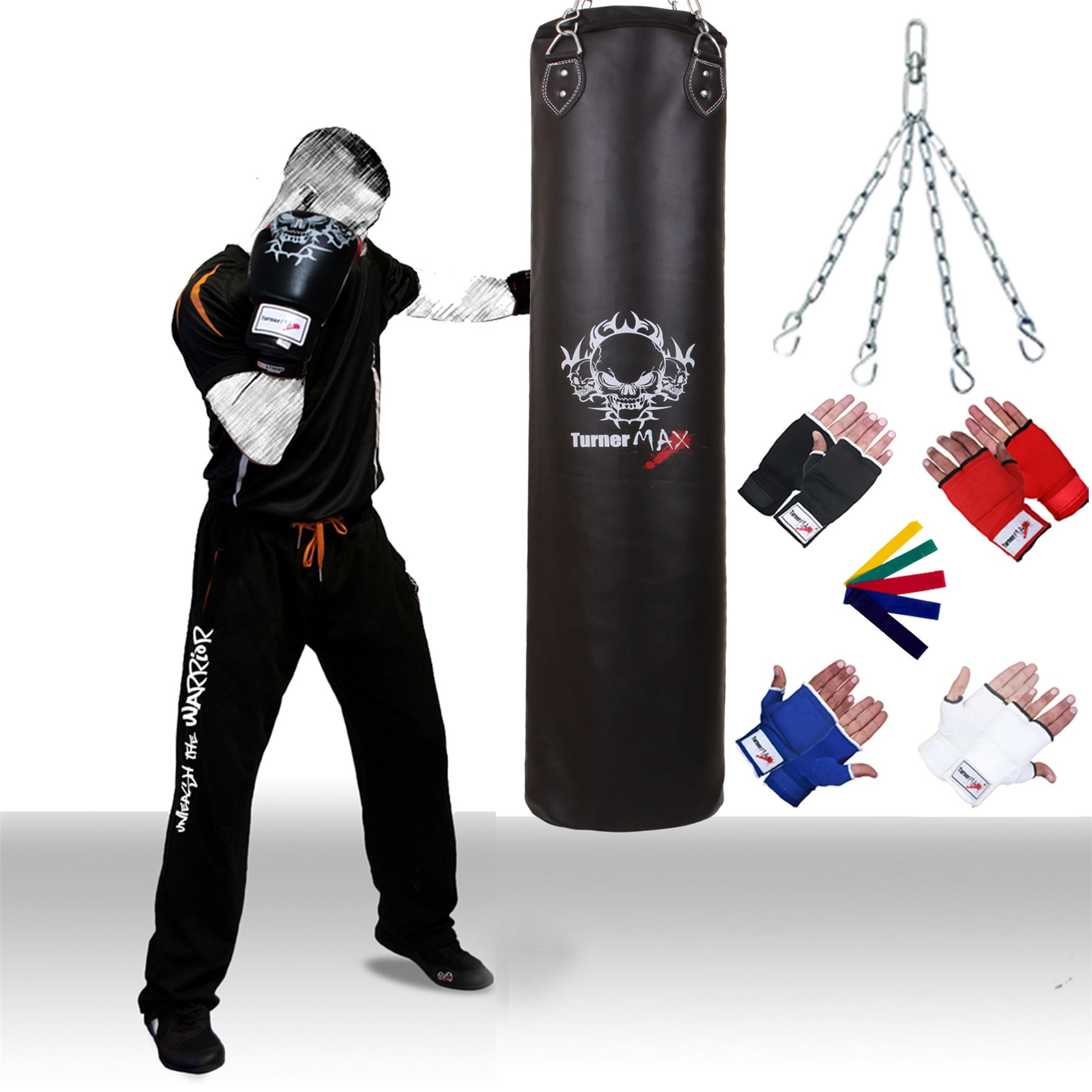 ufc punching machine for sale