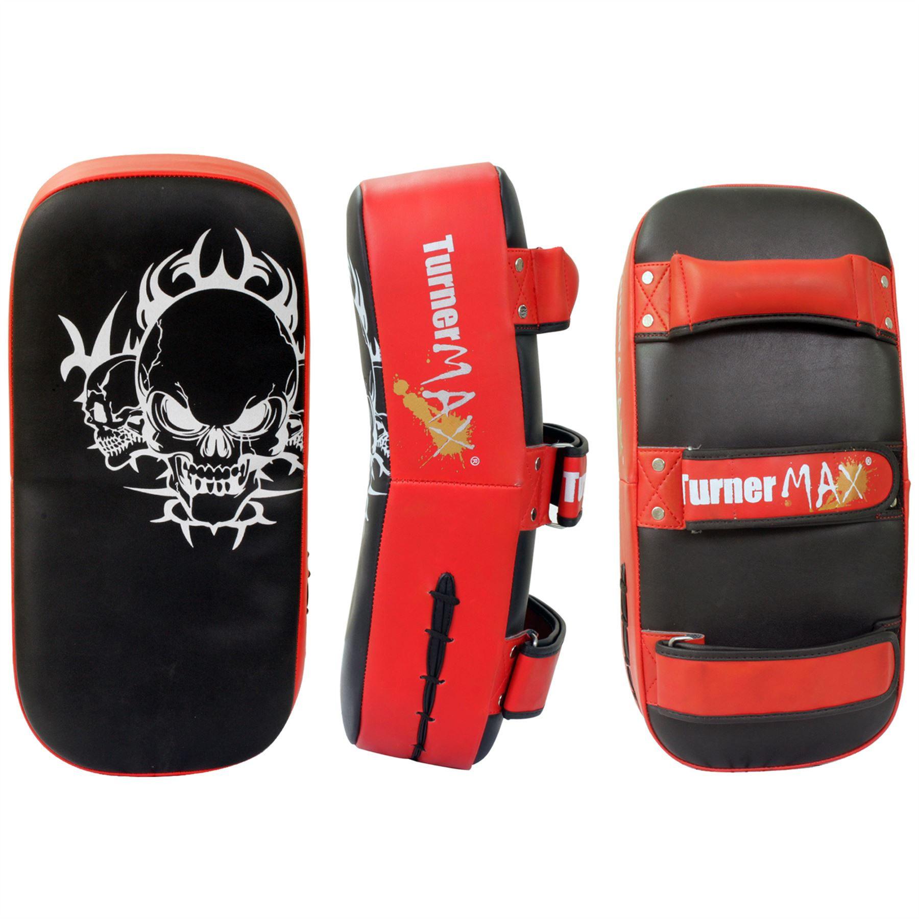 hook up muay thai boxing This curved thai pad is the natural choice for somebody training in any type of traditional martial arts, boxercise, kick boxing, mma, muay thai and so on the curved thai pad is very popular with instructors and running shoes as it sits comfortably on the arm and gives a perfect hold and grip.