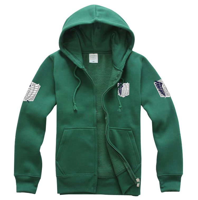 Titans hoodies