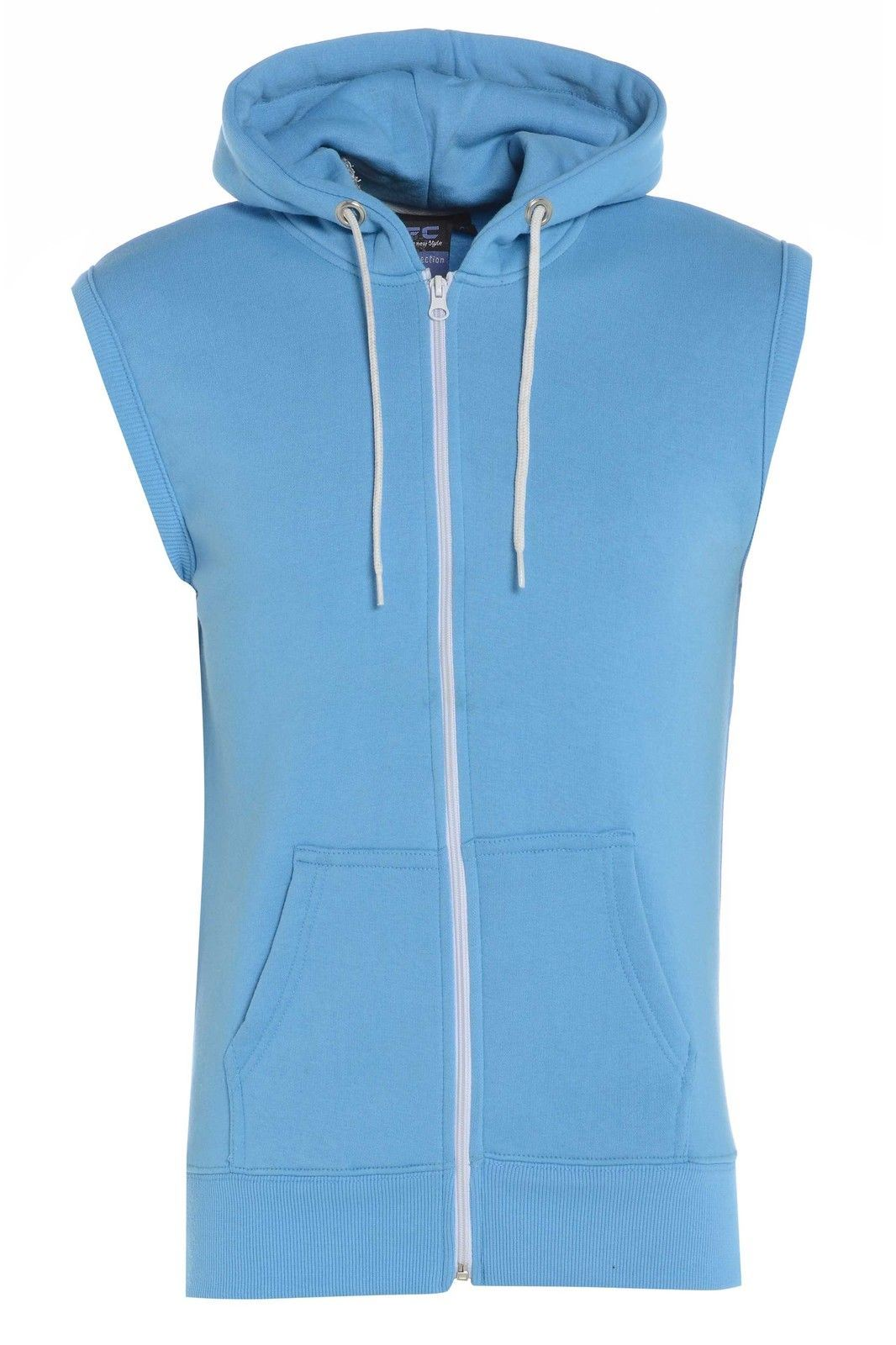 Shop from the world's largest selection and best deals for Men's Tracksuits & Hoodies. Free delivery and free returns on eBay Plus items. Skip to main content Adult Unisex Men's Zip Up Hoodie w Fleece Hooded Jacket Jumper Basic Blank Plain. AU $ MENS PRO GYM BODYBUILDING SLEEVELESS MUSCLE HOODIE SINGLET TANK TOP - S RED. AU $