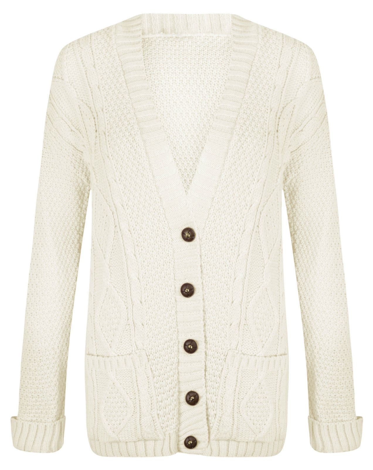 Ofenbuy Womens Cardigan Sweaters Open Front Long Sleeve Loose Chunky Knit Cardigans Outwears. by Ofenbuy. $ - $ $ 23 $ 35 98 Prime. FREE Shipping on eligible orders. Some sizes/colors are Prime eligible. out of 5 stars 4.