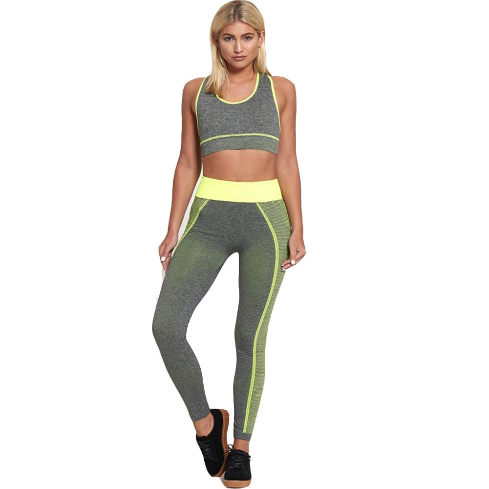 Find great deals on eBay for Womens Gym Clothes in Women's Clothing and Athletic Apparel. Shop with confidence.