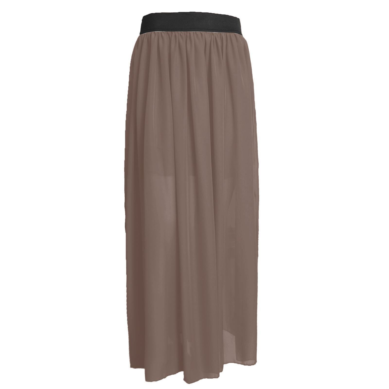 Shop for pleated skirt at specialisedsteels.tk Free Shipping. Free Returns. All the time.