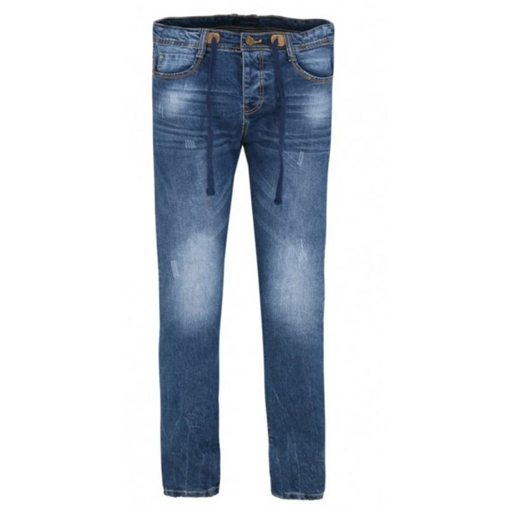 You searched for: boys acid wash jeans! Etsy is the home to thousands of handmade, vintage, and one-of-a-kind products and gifts related to your search. No matter what you're looking for or where you are in the world, our global marketplace of sellers can help you .