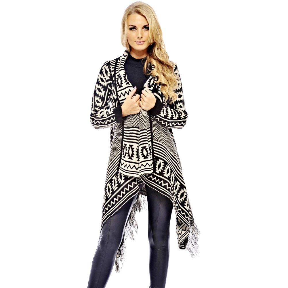 A wide variety of tribal pattern cardigan options are available to you, There are 23 tribal pattern cardigan suppliers, mainly located in Asia. The top supplying country is China (Mainland), which supply % of tribal pattern cardigan respectively.