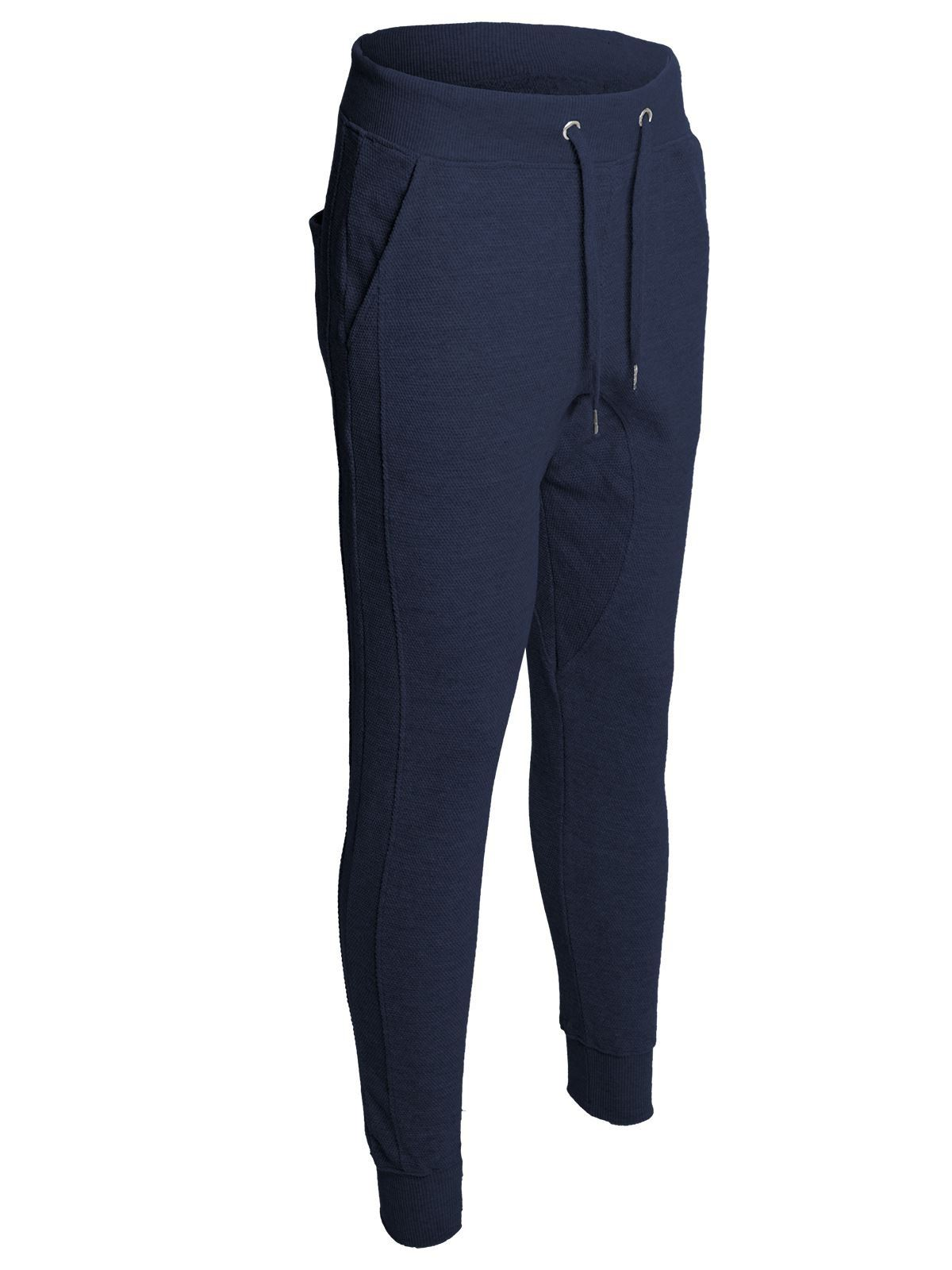 Find great deals on eBay for Boys slim jogger pants. Shop with confidence.