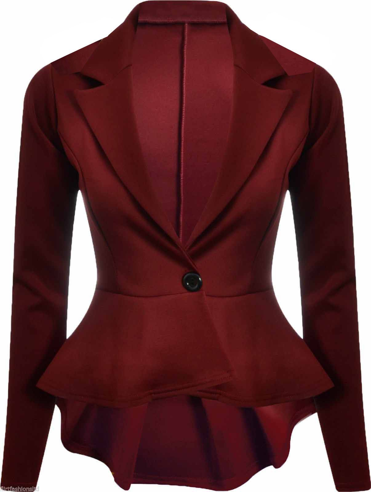 Find a great selection of women's blazers & jackets at disborunmaba.ga Shop top brands like Vince Camuto, Topshop, Lafayette and more. Free shipping and returns.