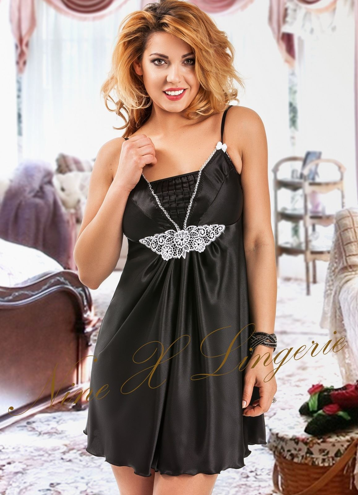 dress style and body type 052d