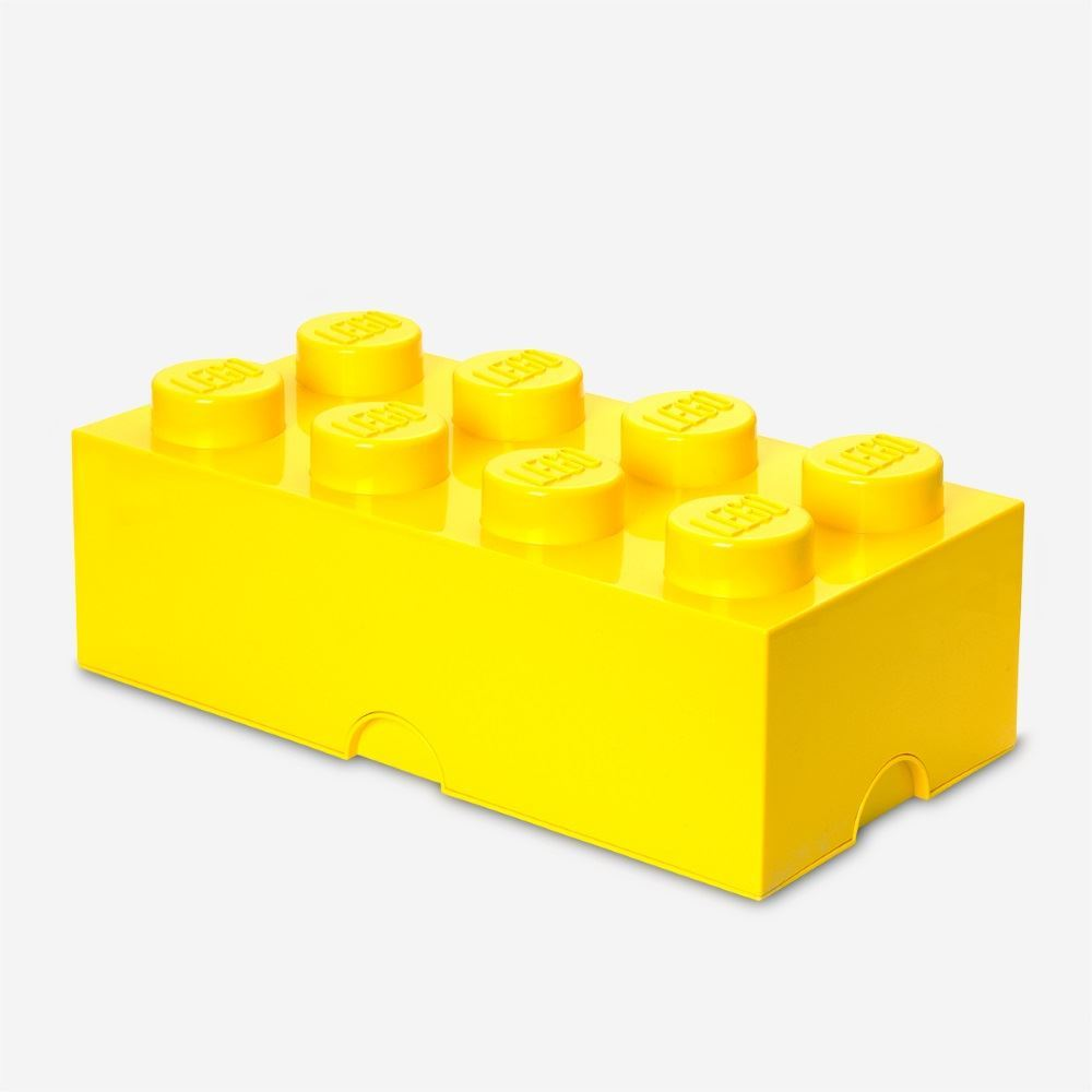 giant lego storage brick building blocks toy chest storage