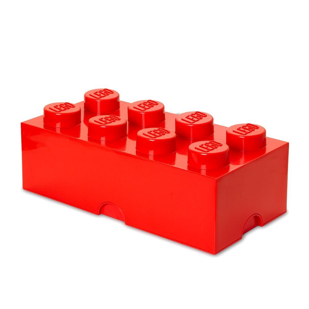 ... -Lego-Storage-Brick-Building-Blocks-Toy-Chest-Storage-Kids-Large-Box