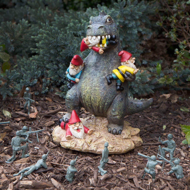 Massacre In Dinosaur Valley - Bone Hunter