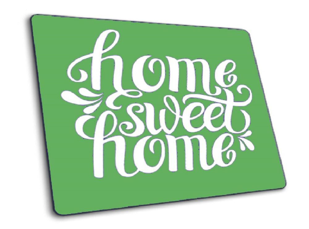 home sweet home gr n arbeitsplatte sparer 40x30 zerhackend schneider glas ebay. Black Bedroom Furniture Sets. Home Design Ideas