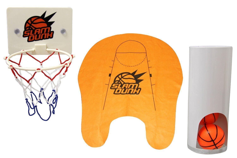 Set De Baño Souvenirs: Set de baño para hombre deportes regalos Ejecutivo juguete de la