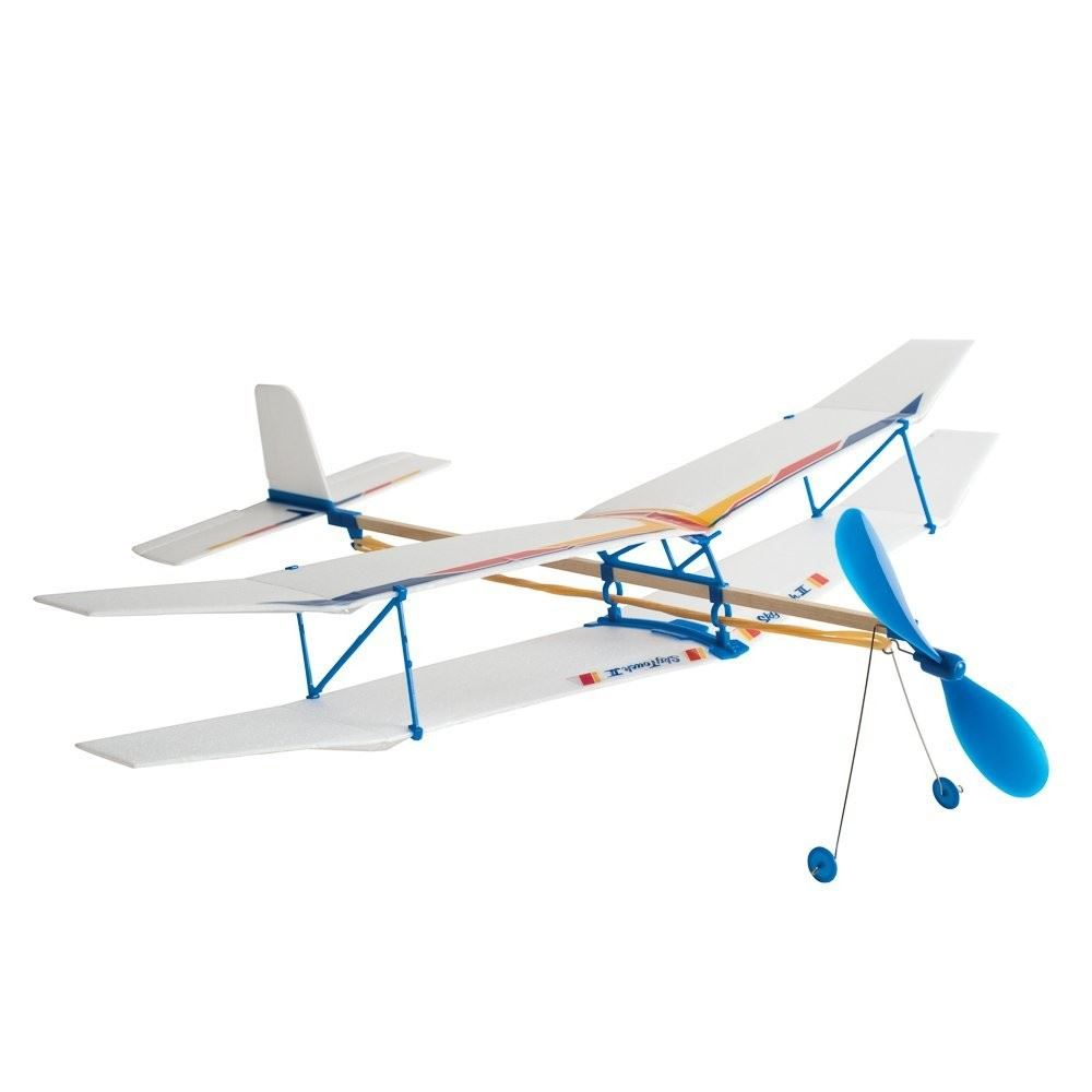 model airplane kits that fly with 371156245553 on Scale Rc Airplanes furthermore Edge540 additionally 448486 moreover  together with 80 4116.
