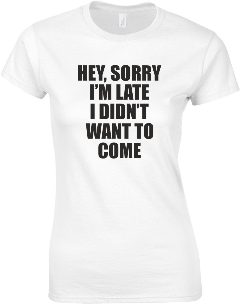 Ebay for I need t shirts printed