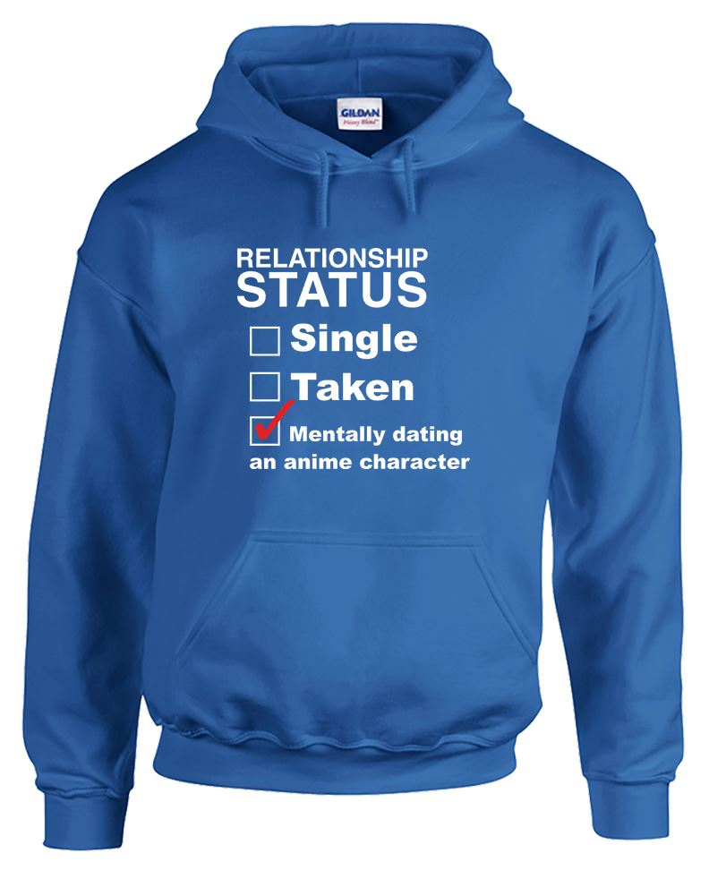 from Seamus mentally dating dean winchester hoodie