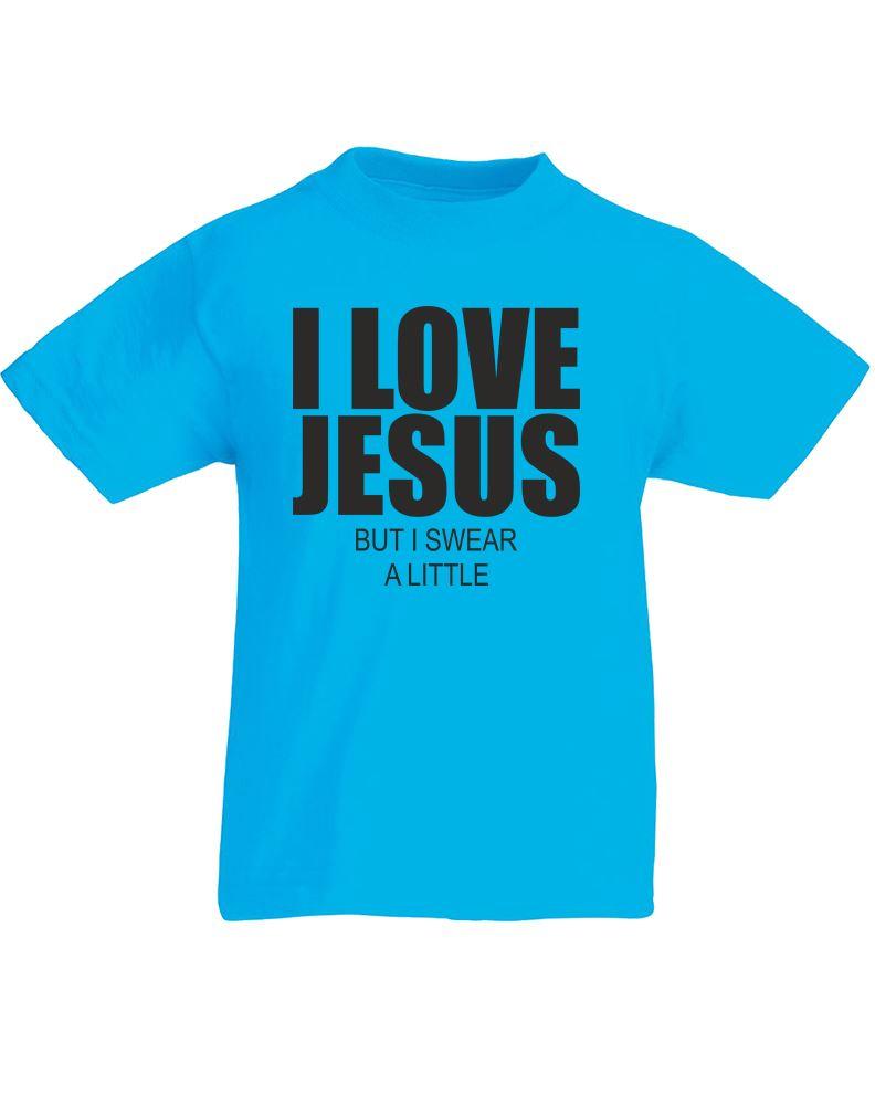 i love boys who love jesus - photo #34