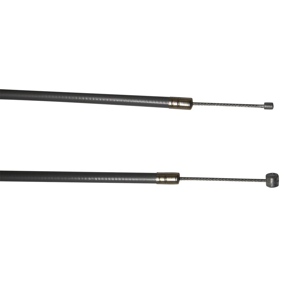 upper throttle cable fits shindaiwa b450 brushcutter trimmer