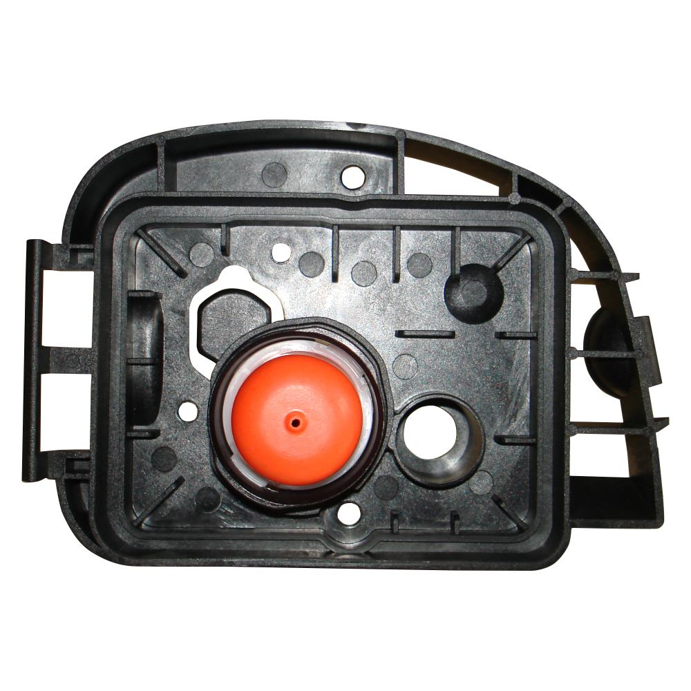 Beste Briggs And Stratton 500e Engine Parts Bilder P Vasily 5 Hp Model 130212325001 Air Filter Housing Only Fits 450e 550e Engines