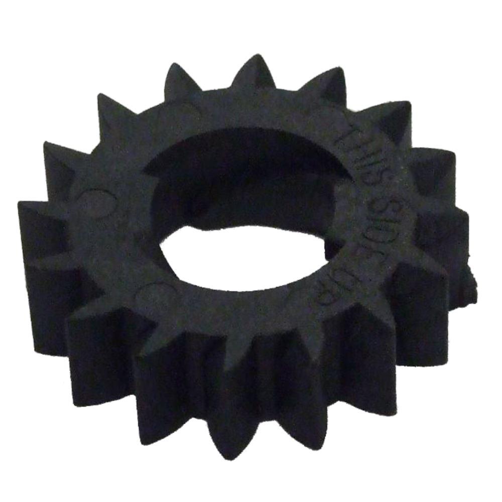 Starter motor drive pinion fits briggs stratton engine for Starter motor pinion gear