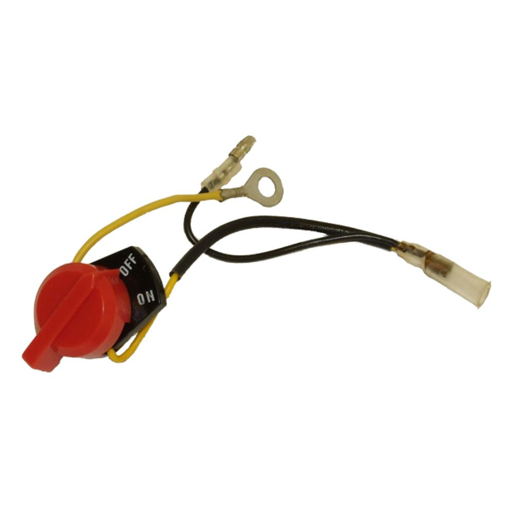 Non Genuine 2 Wire Stop Switch Compatible With Gx Engine Range