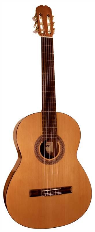 新思维吉他教程吉他谱
