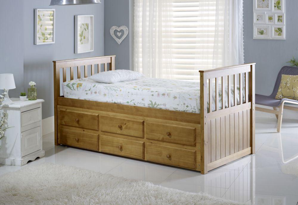home furniture diy furniture beds mattresses othe