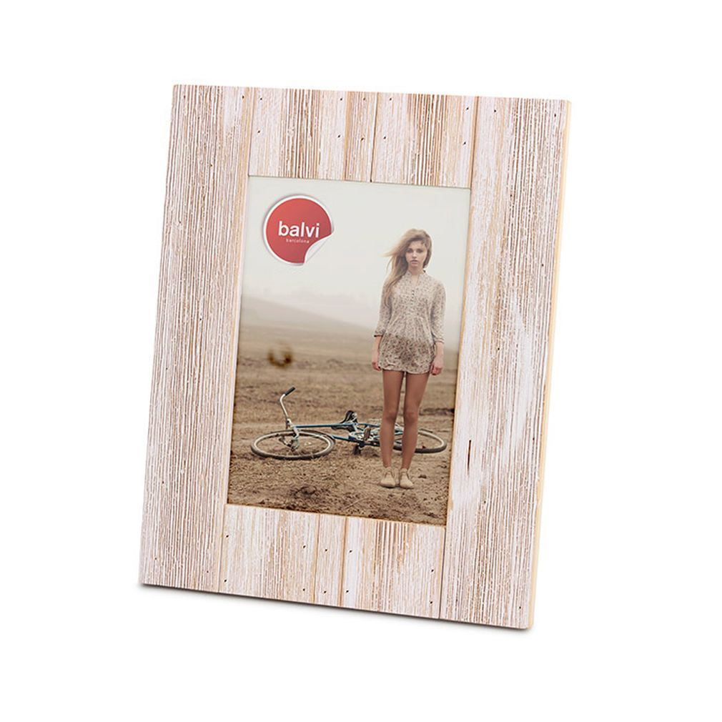 Balvi frame malibu wood photo display sizes 10x15 13x18 15x20 20x25 - Marco fotos 10x15 ...