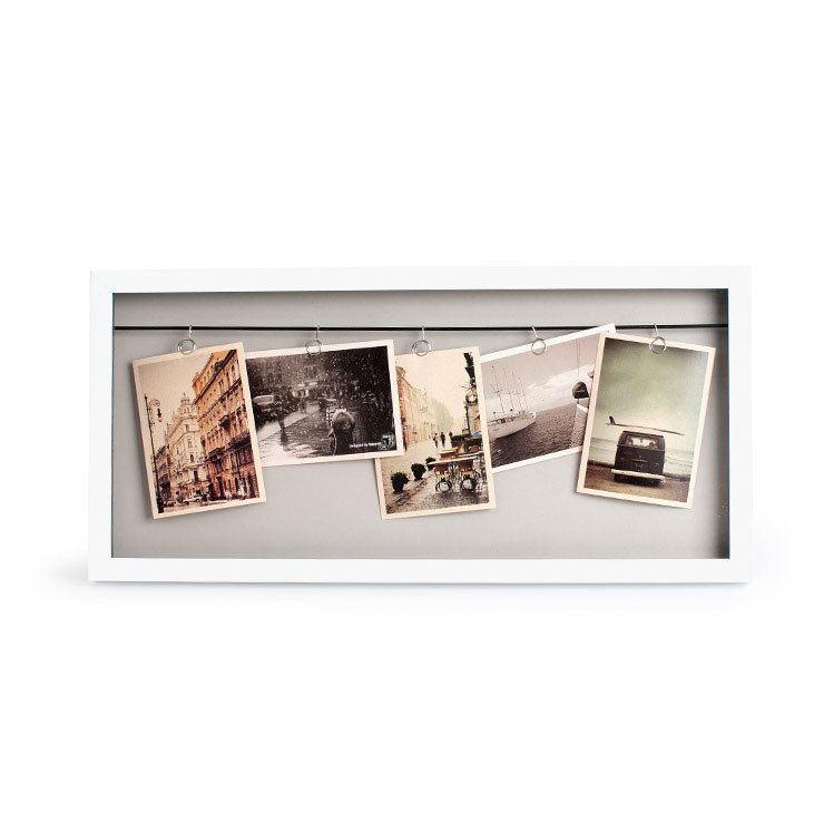 Liste d 39 envies de nolwenn l cadre photos top moumoute - Cadre multi photo en ligne ...