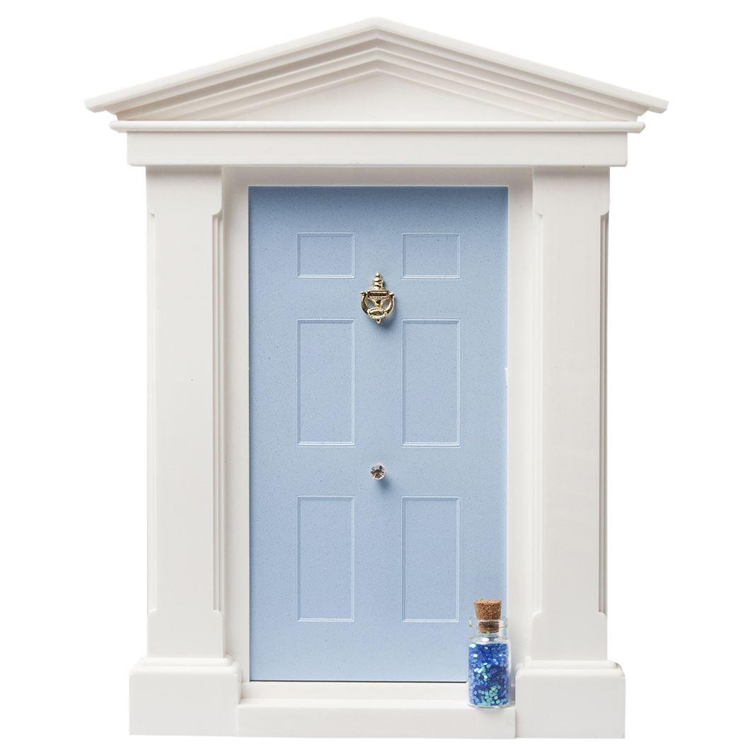 My fairy door fairy accessories ebay for Fairy doors for sale