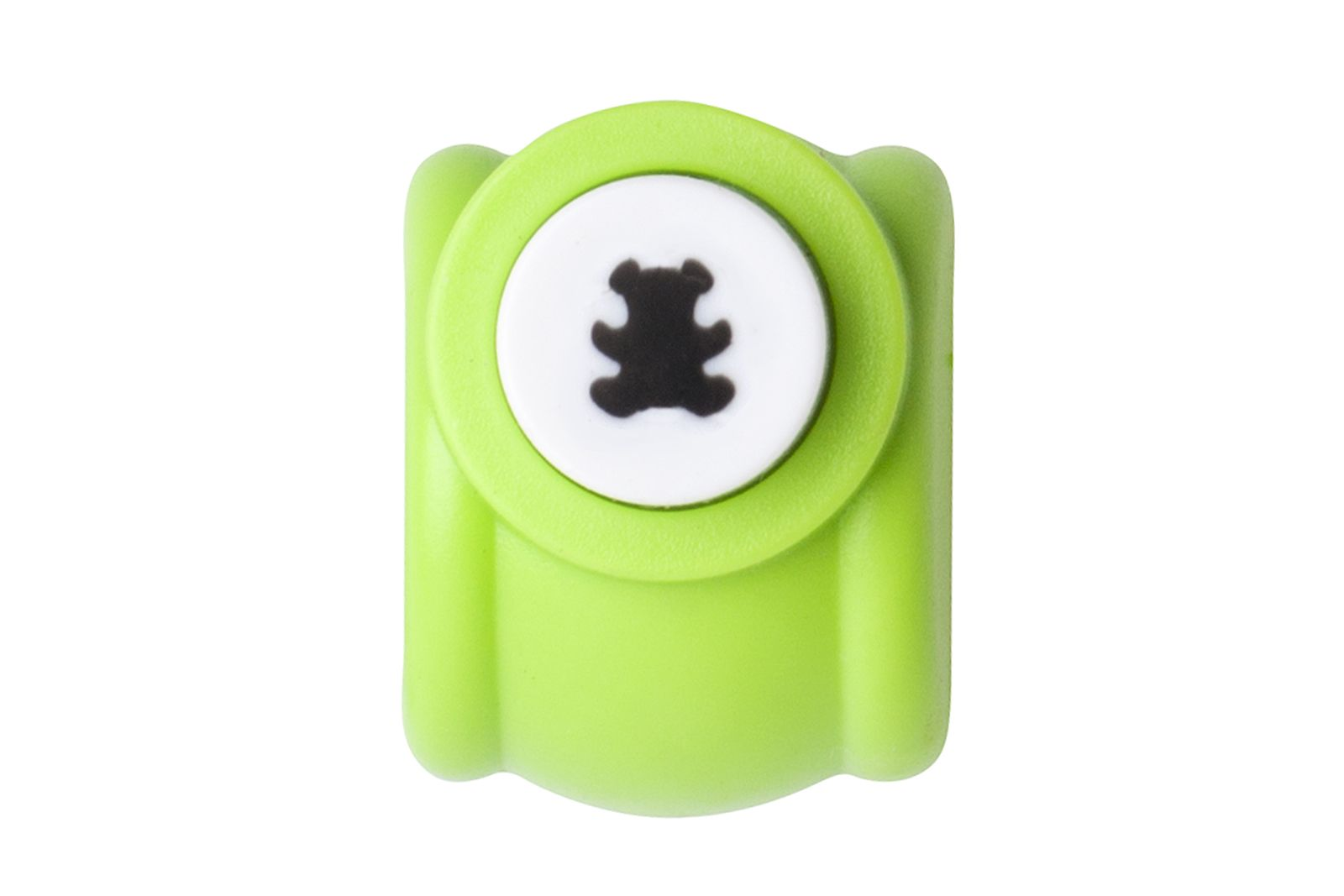 Mini-Hole-Punch-Paper-Craft-Cutter-Scrapbook-Cards