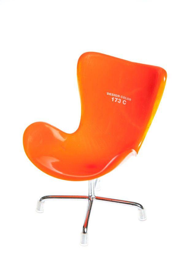 handy sessel halter st nder b ro haus 6 farben neuheit. Black Bedroom Furniture Sets. Home Design Ideas