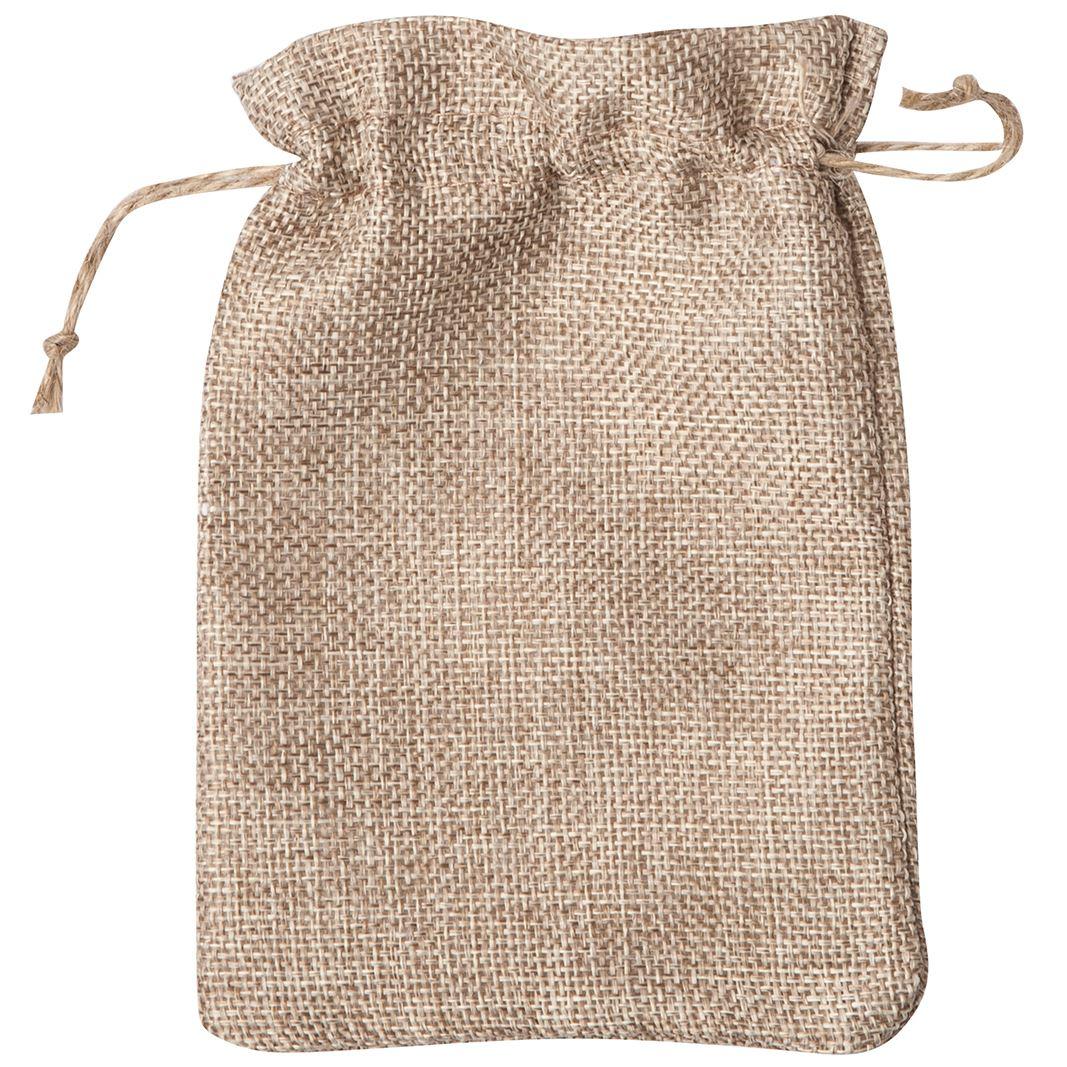 Drawstring Jute Hessian Gift Bags | eBay
