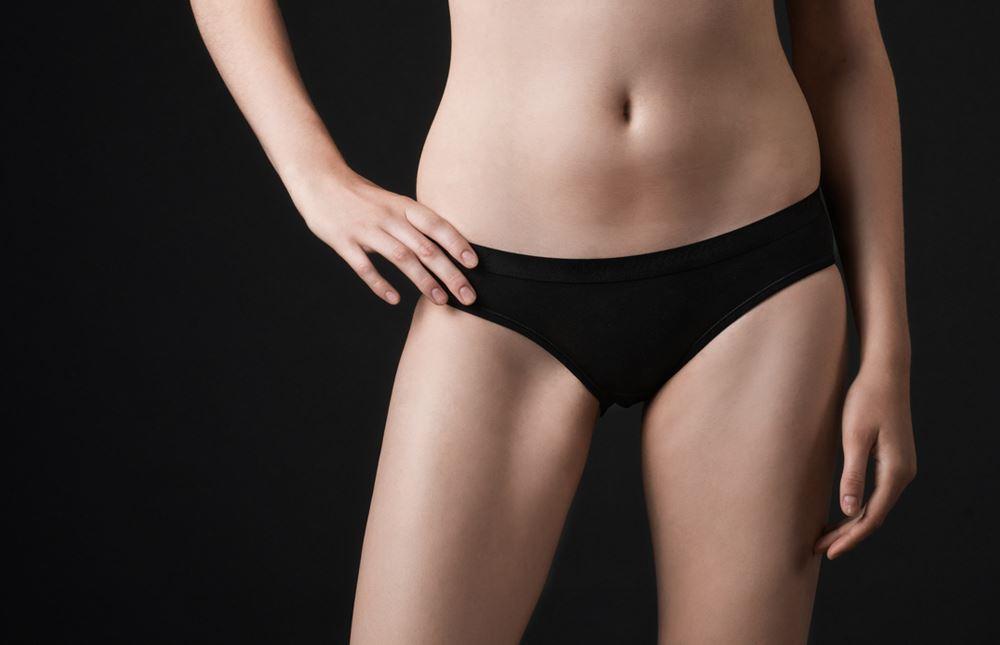 Shreddies Flatulence Filtering Anti-Smell Underwear for Men and ...