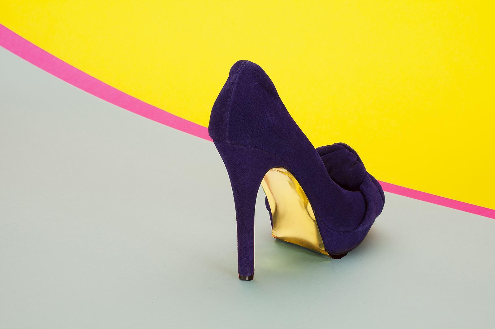 shoelicks high heel shoe stickers shoes insoles ebay
