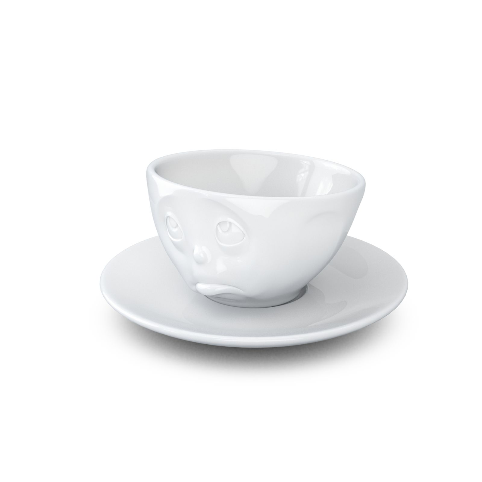 white coffee cup the image kid has it. Black Bedroom Furniture Sets. Home Design Ideas