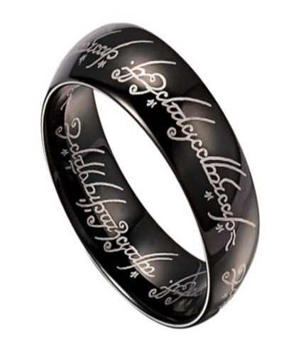 Mystical-Ring-Finger-Band-for-a-Lord