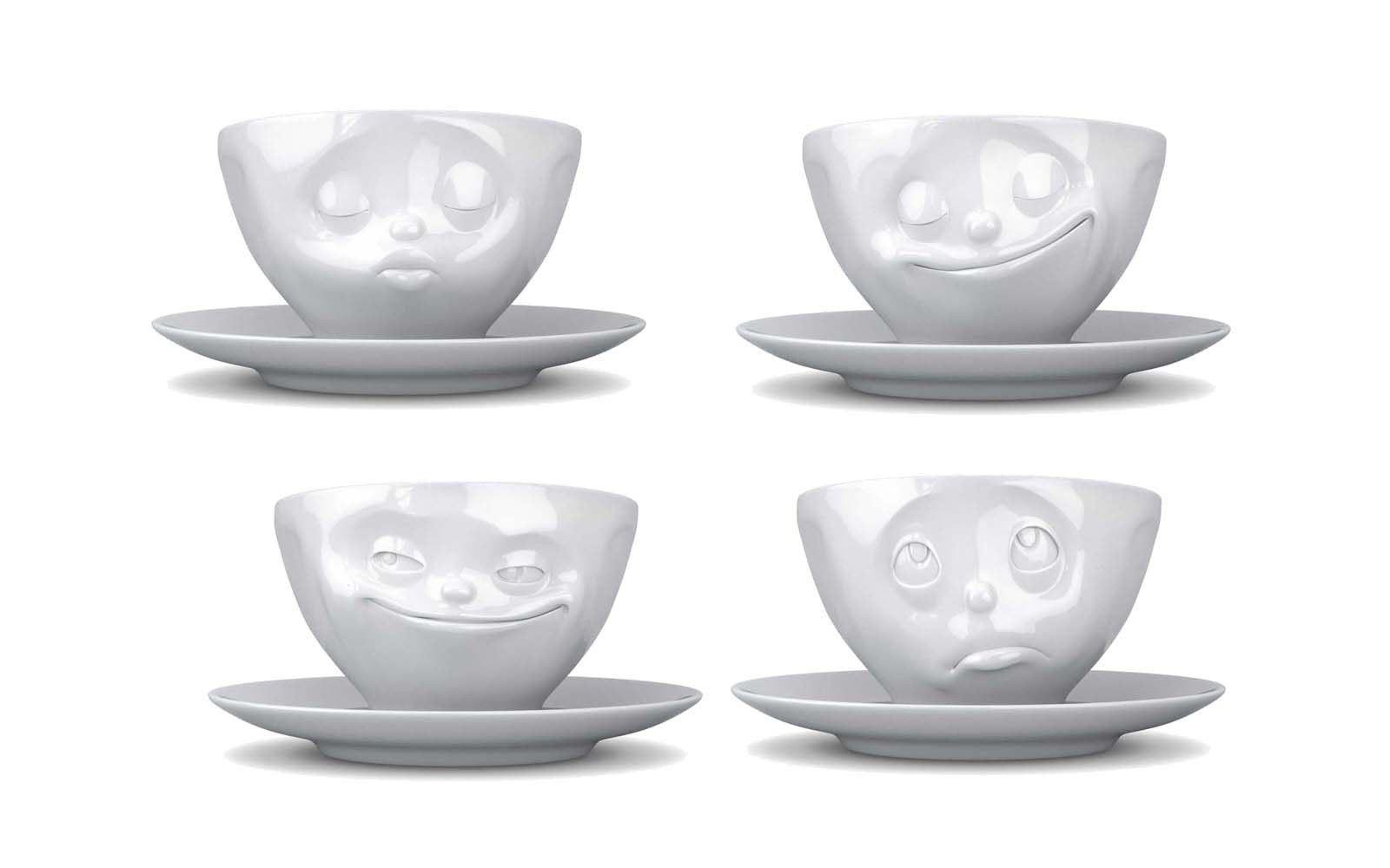 1 tassen padmaschine kaffeepad automat kaffeemaschine pad maschine 1 tasse wmf one 4 tassen. Black Bedroom Furniture Sets. Home Design Ideas