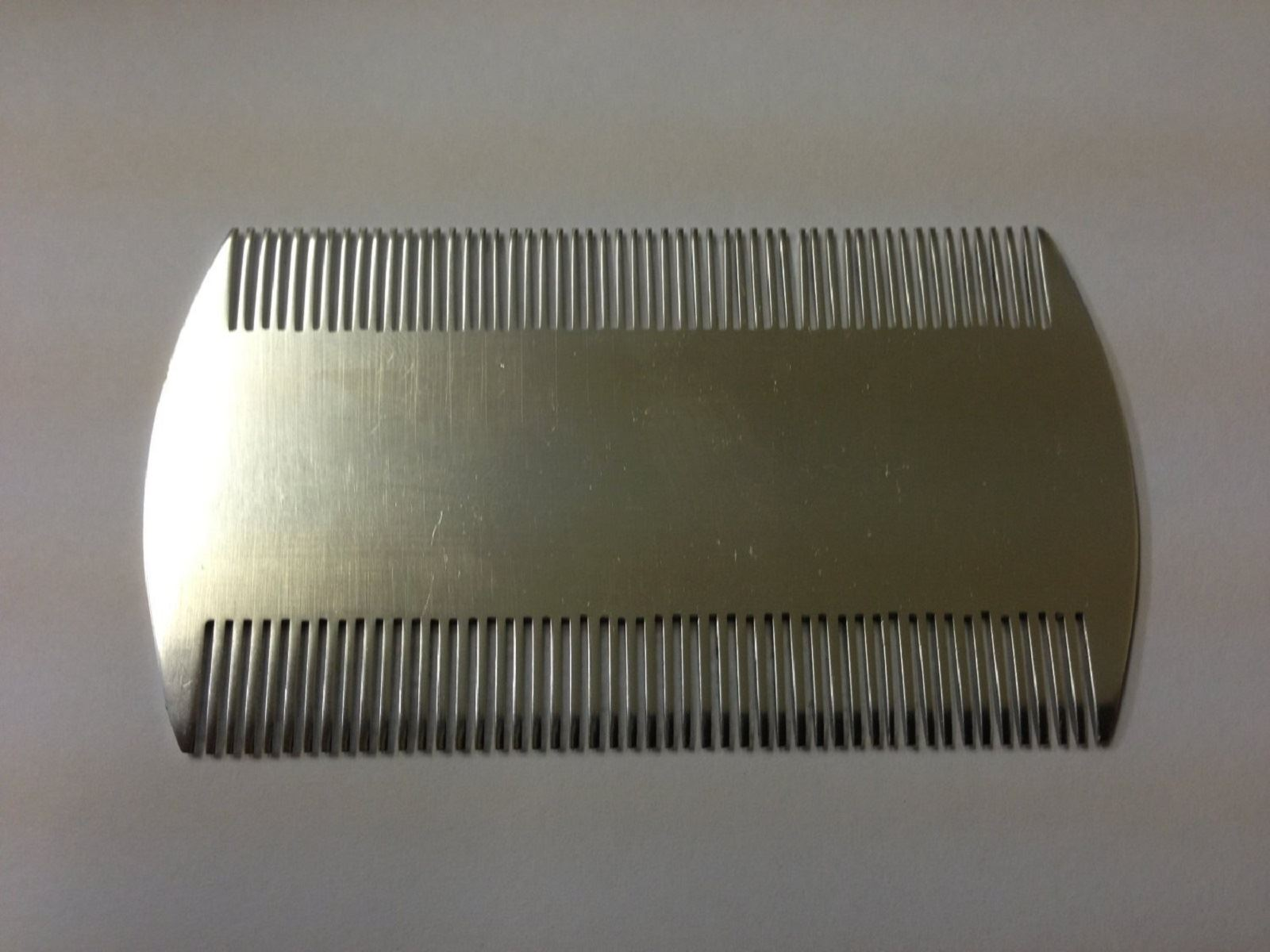 Head Lice Pictures Actual Size nit combs for head lice