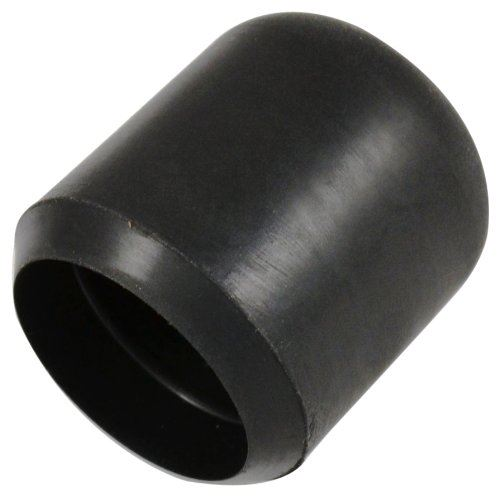 Rubber Chair Ferrule 19mm 3 4 Bottom Protector Furniture Table Feet Leg