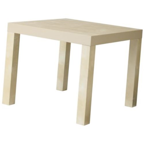 home furniture diy furniture tables side end tables