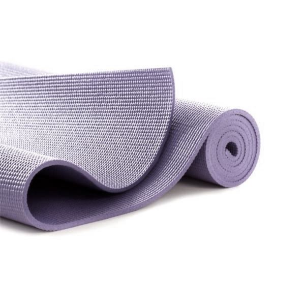 Yoga Mat Foam Fitness Exercise Gym Camping Pilates