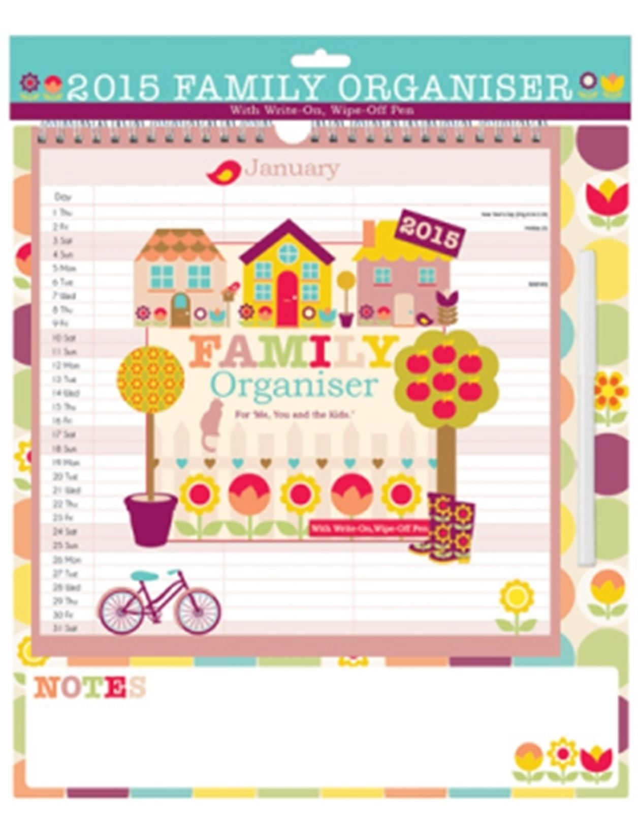 Home Planner Calendar 2015. Home. DIY Home Plans Database