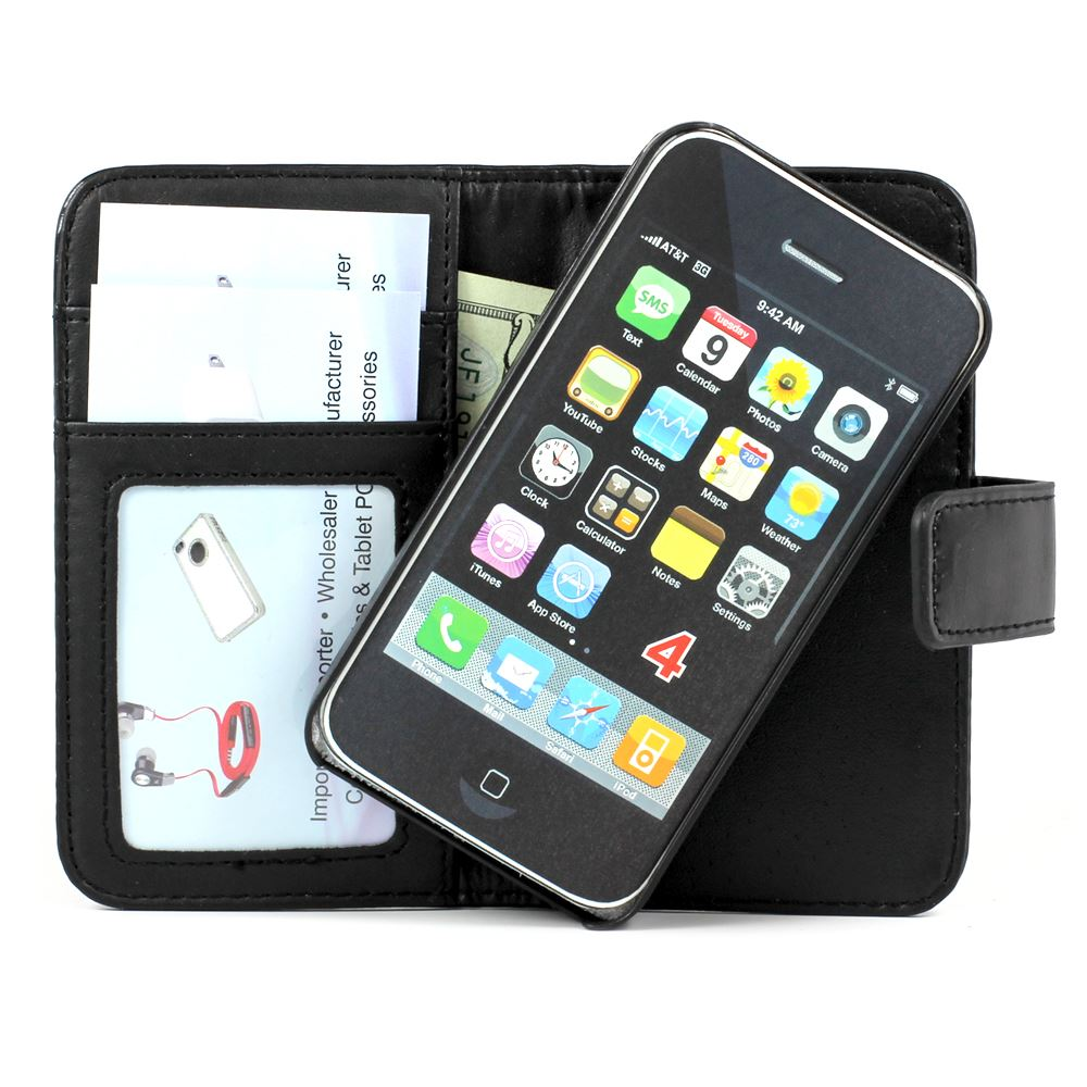 Iphone Gs Flip Cover